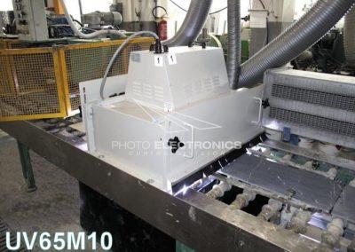UV65M10_2